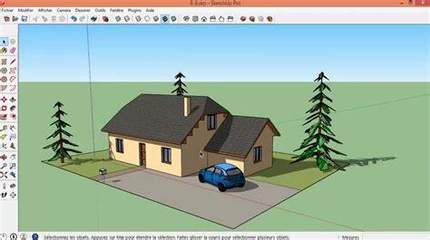 home design mac gratuit 100 home design pour mac gratuit logiciel sketchup gratuit logiciel gratuit plan jardin 3d