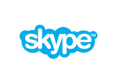 Search Skype How To Install And Configure Skype Technobezz