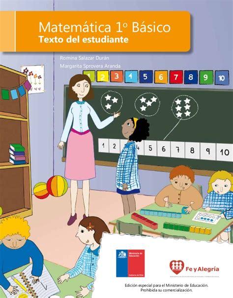 libro matematicas de cuarto de basica ecuador texto del estudiante matem 225 tica 1 186 b 225 sico