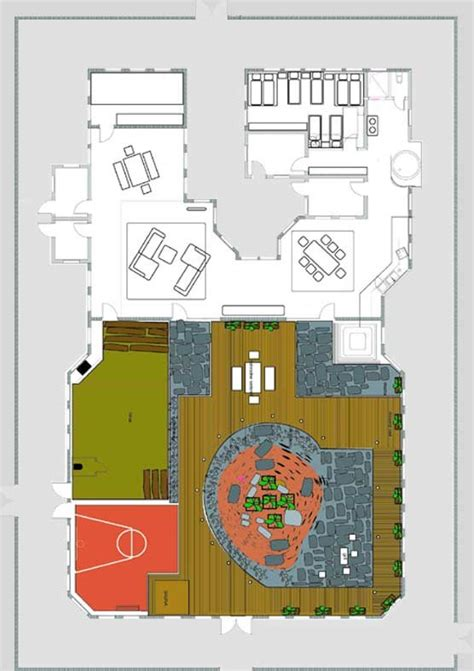 big brother house plans file pinoy big brother house floor plan png images frompo