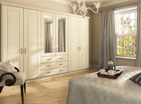 Built In Bedroom Furniture Diy Built In Bedroom Furniture Diy Kitchen Cabinets Into Built In Bed Hometalk Handy Hacks Idea