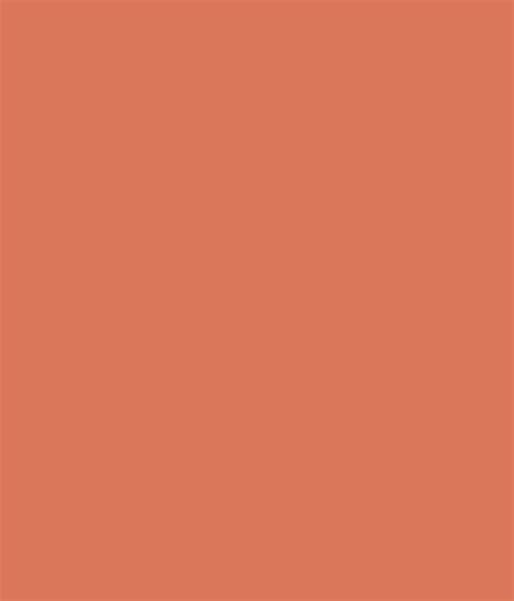 buy asian paints ace exterior emulsion copper at low price in india snapdeal