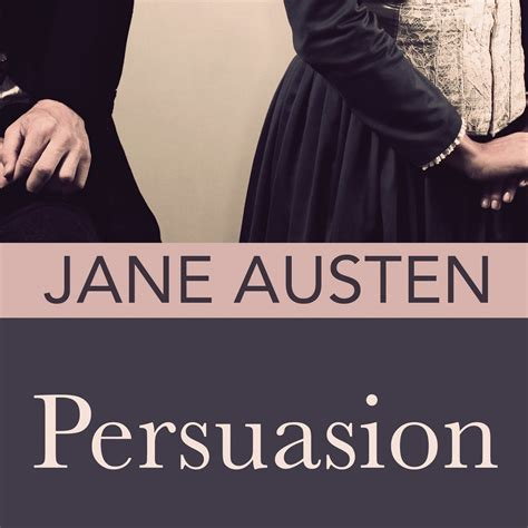 amazon com jane austen a biography audible audio persuasion audiobook listen instantly