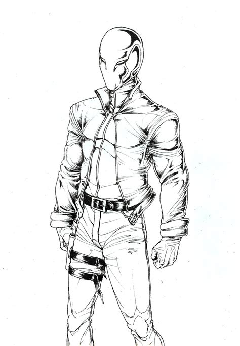 batman red hood coloring pages under the red hood batman coloring pages pictures to pin