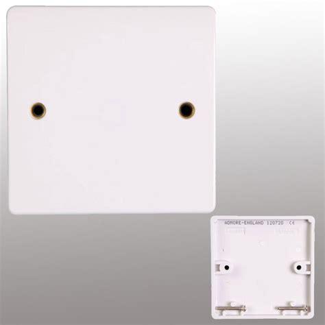 socket plate light socket switch cover switch light