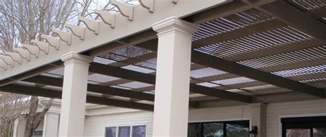Patio Covers, Deck Covers, Porch Covers   Huntsville