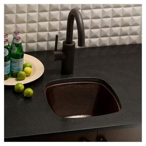 Bar Sink Ideas 12 Best Images About Bar Sinks On