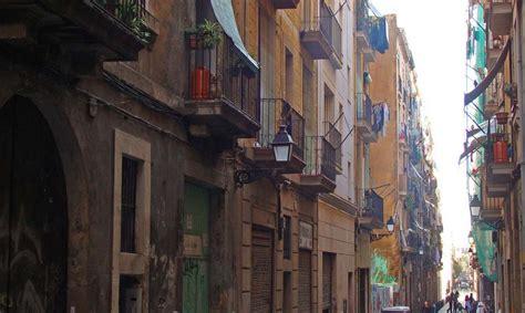 Appartement Barcelona by Appartement A Vendre Barcelone Acheter En Espagne