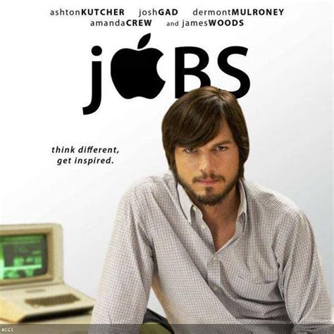 quotes film jobs jobs movie quotes shepherd project ministries