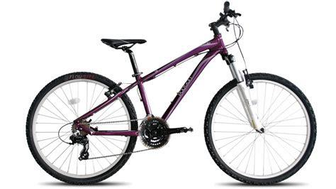 Polygon Xtrada 30 Black bike mountain bike 26 quot s polygon cleo 1 0