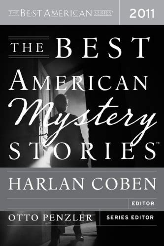 best mystery 2011 book review dandelion ink