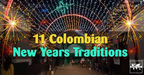 new year celebration rituals welcome travel is travelislife org
