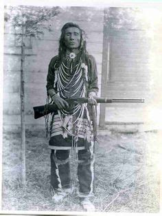american actors living in canada 365 best cree images on pinterest cree indians native