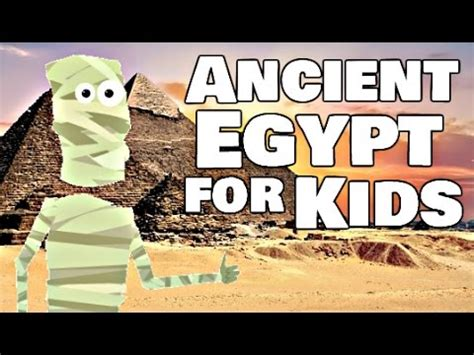 world history ancient egypt for kids ducksters egypt ancient egypt crash course world history 4 doovi