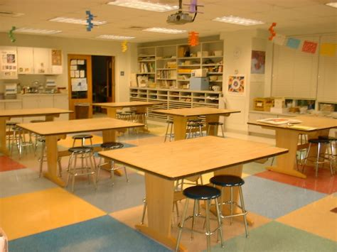 art classroom layout designs art classrooms designs image hosted by photobucket com
