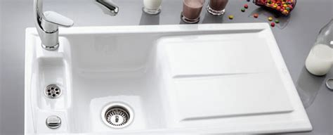 compact sinks kitchen compact sinks compact kitchen sinks trade prices
