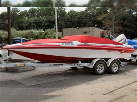 checkmate boats reviews checkmate 2000 pulsare for sale daily boats buy