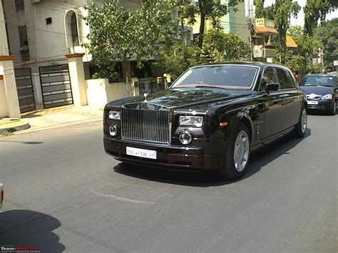 roll royce hyderabad supercars imports hyderabad page 130 team bhp