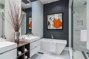 undoubtedly plays the dominating role bathroom decorating ideas design for home planning with interior
