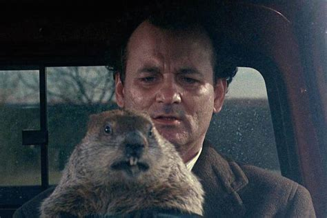 united groundhog day blessing news