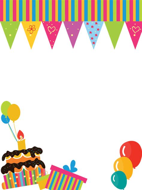 birthday frames android apps on birthday frame collage android apps on play