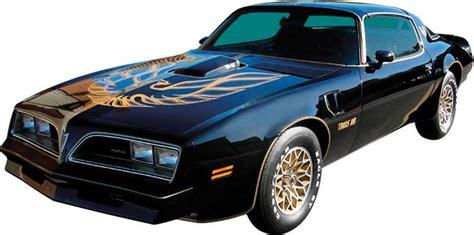 Classic Car Wallpaper Set In Trim Shop by 1978 Pontiac Firebird Parts Emblems And Decals Classic