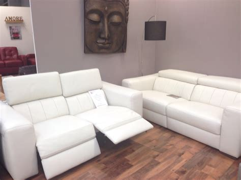 Sofa Review by Natuzzi Sofa Review Fascinating Natuzzi Edition Collection