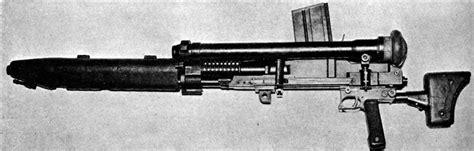 Type 96 Light Machine History Of World War 2 1 file type 97 tank machine gun jpg wikimedia commons