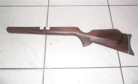 Pompa Inova guns and hobbies popor untuk senapan pompa sharp inova