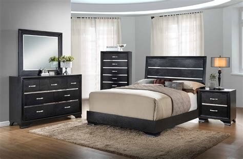 Ikea Modern Bedroom Sets Modern Bedroom Furniture Ikea