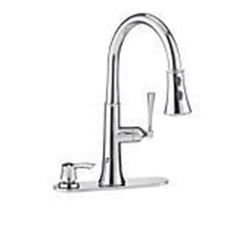Canadian Tire Kitchen Sinks Cuisinart Chrome Pull Kitchen Faucet