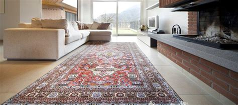 Houston Flooring Center by Reducing Dirt And Debris Buildup On Your Home Rug