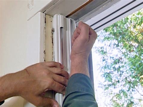 Window Sill Liner Replacement Windows Replacement Window Jamb Liner