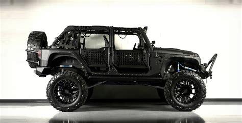 Jeep Wrangler Metal Jacket Jeep Wrangler Uit Metal Jacket Guytalk Nl