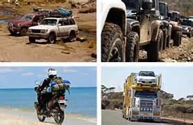 Motorrad Verschiffen Usa Nach Deutschland by Fahrzeug Verschiffung Australien