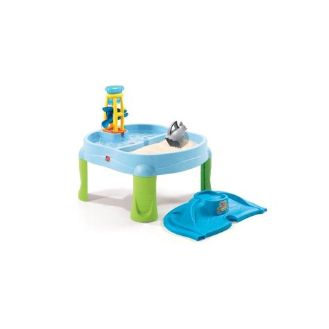 water play table reviews splash scoop bay sand water table axi