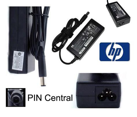 Adaptor Hp 185v 35a Pin 7450mm index of mercado cargador