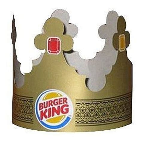 uber dork the 8 year me the bk crown