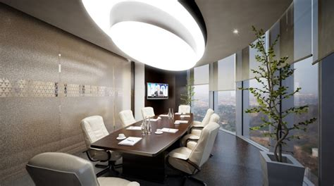 office interior design dubai interiors pcg llc oud metha dubai united arab emirates