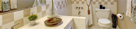 design on a dime bathroom 100 remodeling on a dime bathroom design on a dime