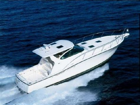 tiara boat sizes 2011 tiara 4300 open boats yachts for sale