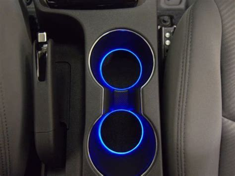 best 25 cup holders ideas on coffee cup