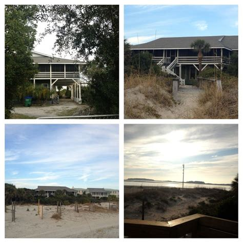 Tybee Island Honeymoon Cottage by 1000 Images About Tybee Island On Set Of