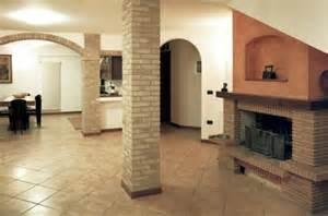 superba Cucina In Mattoni Faccia Vista #1: quando-tenere-i-mattoni-a-vista_NG2.jpg