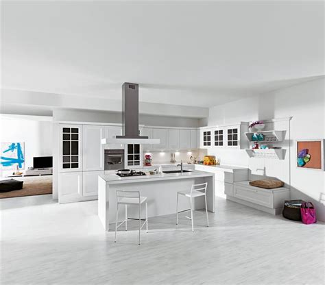 arredamenti a napoli cucine a napoli tolomello interior design