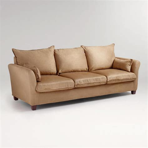 slipcover sofa bed 3 seat sofa bed slipcover sofa ideas interior