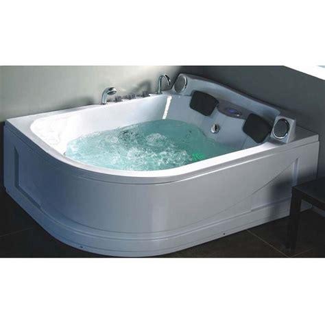 vasca da bagno doppia vasca idromassaggio doppia termosifoni in ghisa scheda