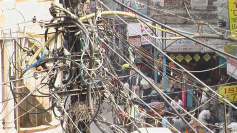 best electric wires for home in india fluky su 237 jī random june 2011
