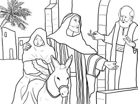 no school coloring page sunday school christmas bible coloring pages