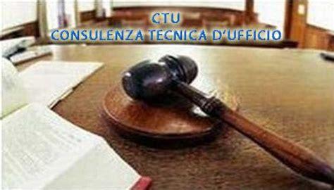 tribunale ordinario di roma ufficio successioni servizi
